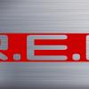 R.E.D. 4 Year Anniversary