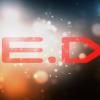 R.E.D. Turns 6