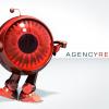 Agency Reel 2017