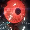Agency Reel 2016