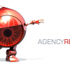 Agency Reel 2018