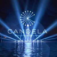 EyeCandy: Candela