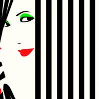 EyeCandy: Hide & Seek