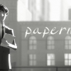 EyeCandy: Paperman
