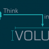 Think in Volume