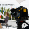 Getting Started:  Tips for YOUR Next Video Project