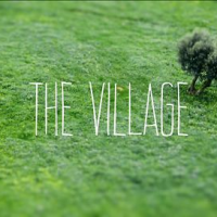 Eye Candy:  The Village