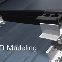 Product 3D Modeling