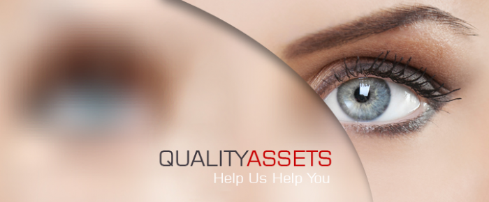 Quality Video Assets: Help Us Help You