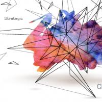 Rapid Video Production – Strategic Organized Chaos